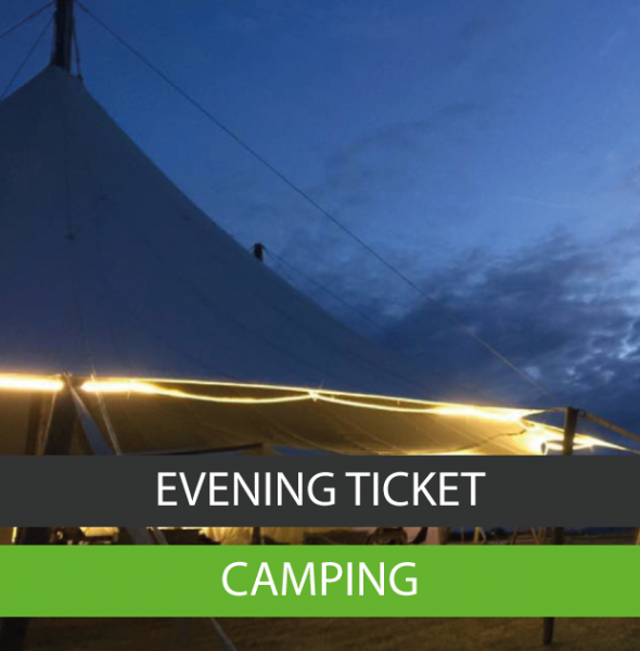 Evening-Ticket-Camping