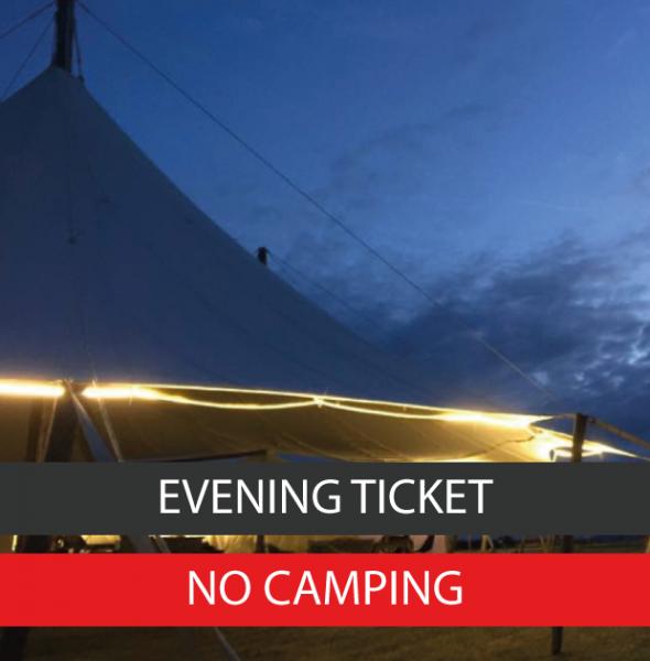 Evening-Ticket-No-Camping