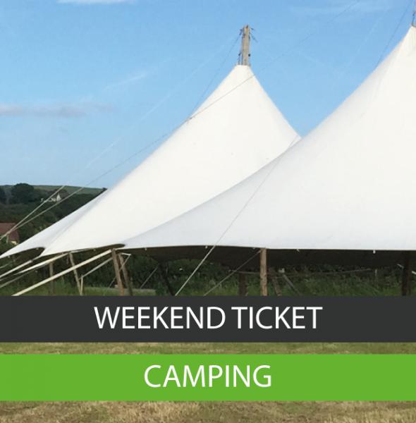Weekend-Ticket-Camping