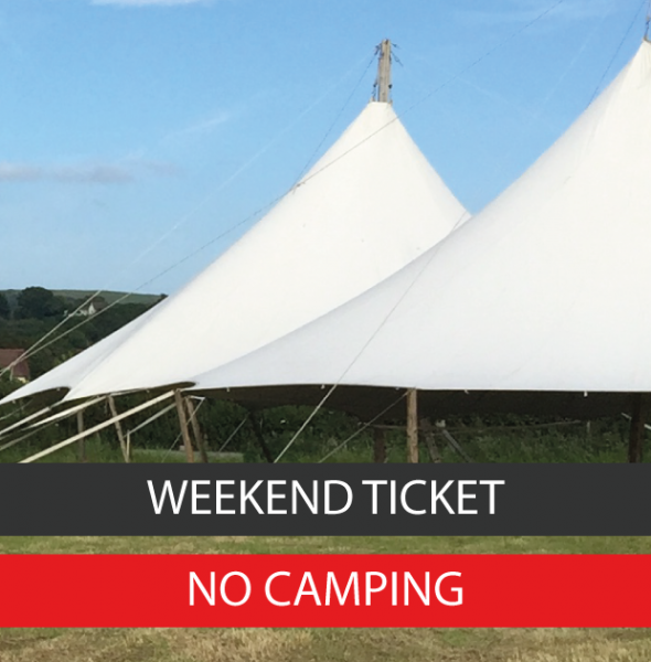 Weekend-Ticket-No-Camping